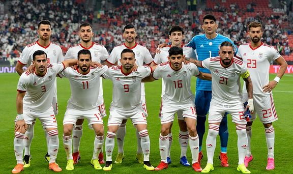 ایران قهرمان جام ملتهای آسیا میشود اما عراق را نمیبرد!