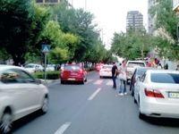 کاهش فاصله سایر استانها با تهران