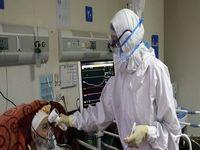 وزیر بهداشت باید پزشک باشد؟