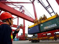 رشد کارخانجات چین به طور غیرمنتظرهای کاهش یافت