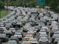 هزینه ورود خودروی شخصی به مرکز شهر باید گران شود/ بزرگراهسازی یکی از عوامل افزایش ترافیک