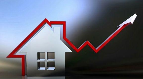 رشد معاملات مسکن در تهران/ متوسط قیمت مسکن در پایتخت 0.4درصد رشد کرد