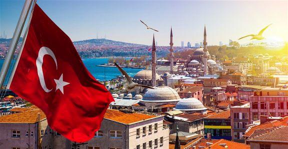 تسهیلات جدید ترکیه برای جذب سرمایهگذاری خارجی