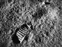 تا ۵سال آینده بار دیگر به ماه خواهیم رفت