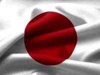 تسهیل صدور ویزای کار بهدلیل کمبود نیروی کار در ژاپن