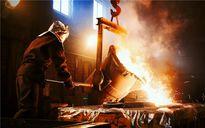 انجام معاملات فولاد در بورس کالا به وقت ایران، اعلام نتیجه به وقت آمریکا/ رویه ابطال معاملات همچنان ادامه دارد