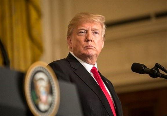 راهحل ترامپ برای مهاجران: قانونی وارد شوید!