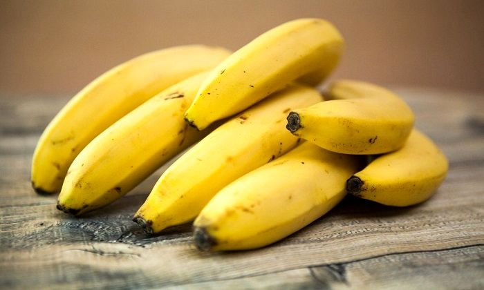 فرمول میوهای برای افزایش وزن!