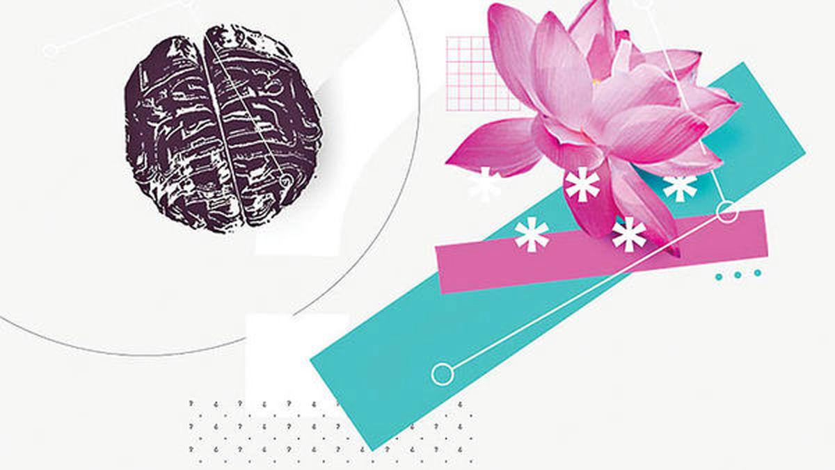 هشت روش حمایت مدیران از سلامت روان کارمندان