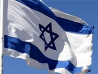 استقبال اسرائیل از تحریمهای کشورهای عربی علیه ایران