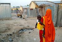 کرونای جدید از نیجریه میآید