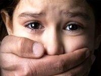 تاثیر آزار جنسی در پسران به مراتب بیش از دختران است
