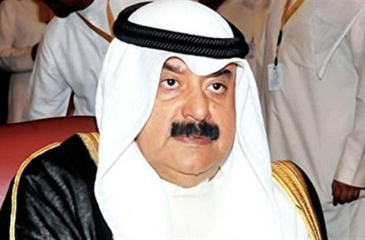 جدیدترین موضعگیری معاون وزیر خارجه کویت درباره ایران