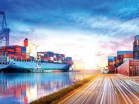 تجارت 3.3میلیارد دلاری با کشورهای همسود در سال98