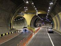واکنش شهردارى تهران به خبر پیشنهاد پولى شدن تونلها