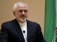 پولیتیکو: ایران خواهان افزایش تنش نیست