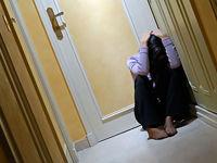کرونا و افزایش خشونتهای خانگی