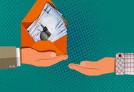 ۴۵ درصد؛ متوسط افزایش حقوق بازنشستگان