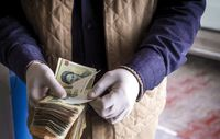 بانکها موظف به دریافت پول نقد شدند