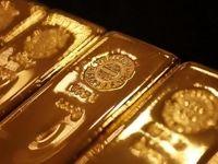 طلای جهانی همچنان در مسیر افزایش