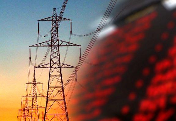 اول بهمن، سومین مرحله عرضه نفت خام در بورس انرژی/ تسویه حسابها به صورت ریالی هم امکان پذیراست