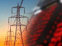 برق بالاخره بازار فیزیکی بورس انرژی را گرفت