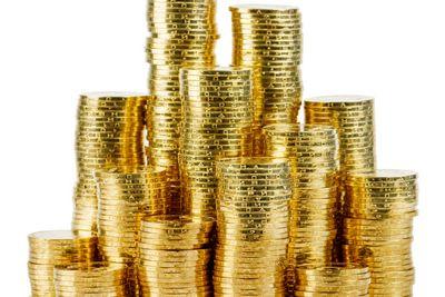 ثبات در بازار سکه