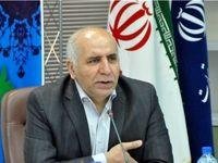 اختیار شورای عالی معادن به استانها واگذار میشود