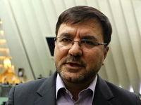 لوایح چهارگانه در مجمع تشخیص نظام تصویب میشود