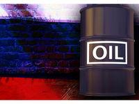 بهانههای جدید روسها برای دور زدن کاهش تولید/ روسیه در کاهش تولید نفت از شرکای اوپک عقب ماند