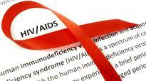 پیشگیری از ایدز به کمک آموزش مبتنی بر بحث گروهی
