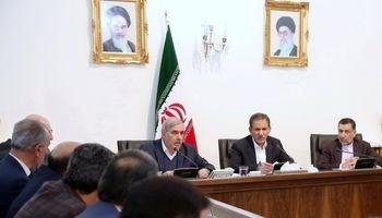 بودجه سازمانهای مناطق آزاد تجاری - صنعتی تصویب شد