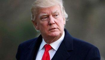 ترامپ بار دیگر چین را به «دستکاری ارزی» متهم کرد