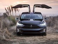 ۱۰ خودروی غیرقابل اعتماد جهان +تصاویر