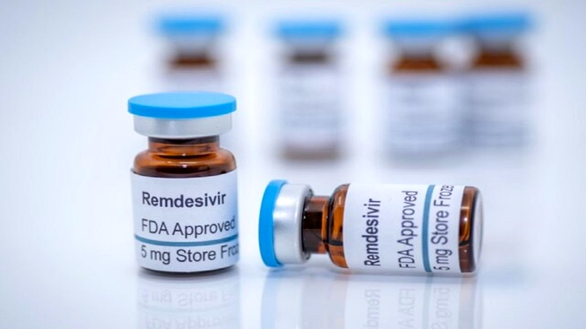 داروهای درمان کرونا باید در زمان مناسب مصرف شوند