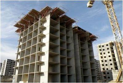 دولت برنامه کاهش نرخ سود تسهیلات مسکن را اجرا کند