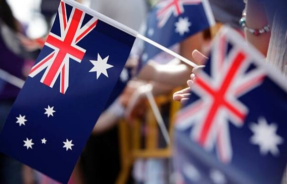 تلاش رسمی استرالیا برای دستیابی به انرژی هستهای