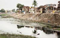 هشدار بانک جهانی درباره بحران نامرئی آب