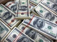 عدم بازگشت 22.5 میلیارد دلار ارز حاصل از صادرات غیرنفتی به کشور
