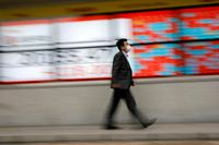 اغلب شاخصهای سهام آسیا اقیانوسیه افت کرد