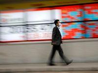 رشد سهام آسیا اقیانوسیه