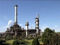 ناپایداری نفت در کانال نزولی/ محصولات پتروشیمی قربانی بعدی جنگ نفتی خواهند بود