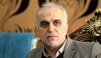 توسعه همکاری های کشاورزی، بانکی و ریلی میان تهران-باکو