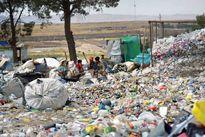 چالشهای دفع پسماند در تهران کمتر از استانهای ساحلی نیست