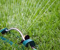 ۱.۲میلیارد مترمکعب آب کشاورزی امسال صرفهجویی شد