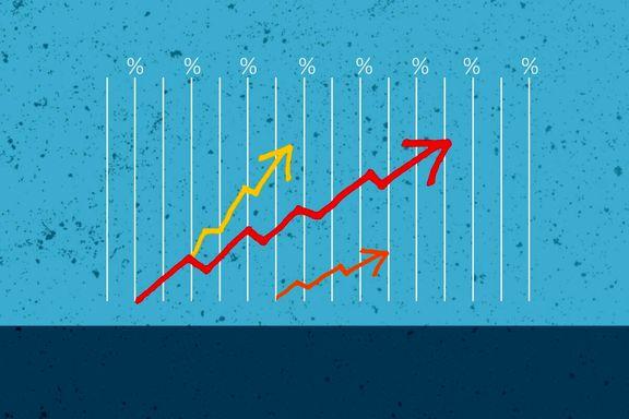 رشد ۰.۲درصدی تورم دهکها در دی ماه/ تورم ۵۴درصدی مواد خوراکی