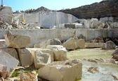 کنسرسیومهای صادرات سنگ ۳ برابر میشوند