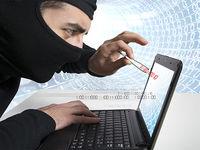 رشد 191درصدی کلاهبرداریهای اینترنتی در اصفهان