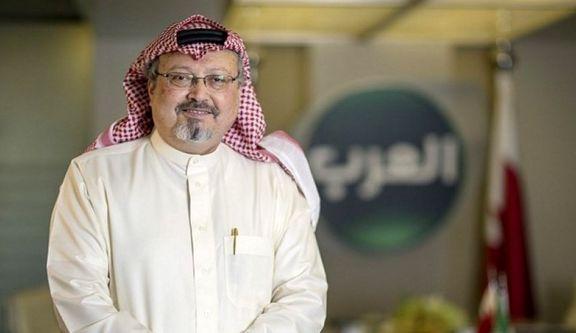 مقام سعودی: ناپدید شدن «خاشقجی» ما را نگران کرده است!