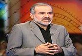 دژپسند برانکوی اقتصاد ایران؟